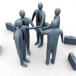 Satılık Domain – www.tatiloperasyon.com