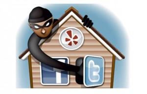 facebook-twitter-hirsizlilk-suc-sosyal-medya