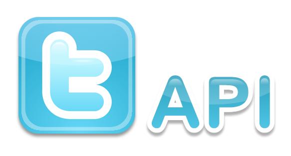 Twitter API v1 Kapatıldı