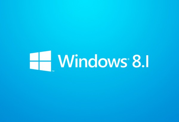 windows-8-1-blue--3409193