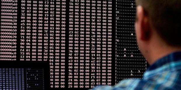ABD istihbaratı Google ve Yahoo'ya sızdı