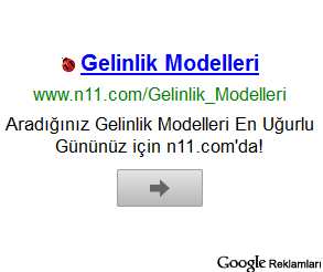 Google Adwords Favicon