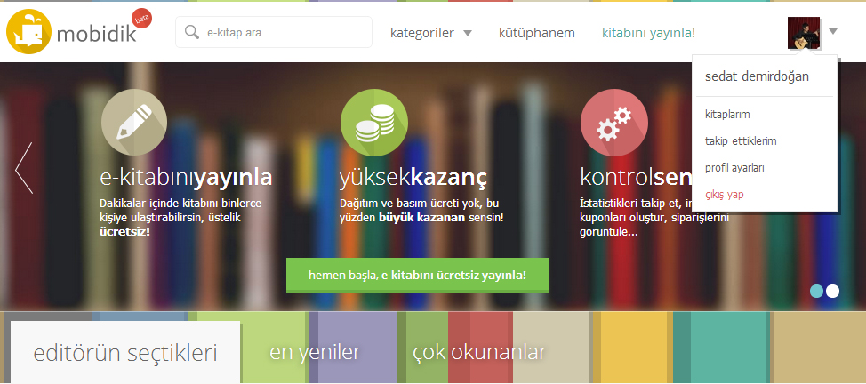 Mobidik.com