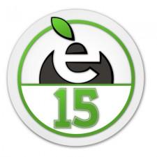 Etohum 2014 yılının 15 girişimi