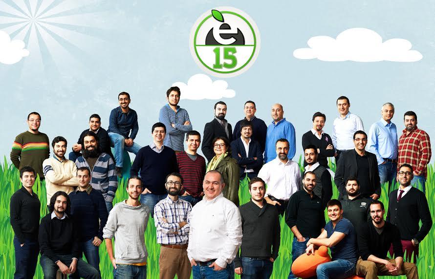 etohum 2014 girişimcileri