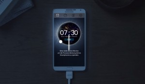 samsung-sleep-yazilimsinifi