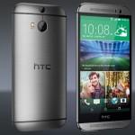 Yeni HTC ONE (M8)'in Tanıtımı