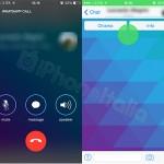 WhatsApp'in Sesli Arama Özelliği Sızdı