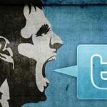 Twitter Yasağına Son!