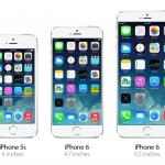 iPhone Neden Tercih Ediliyor ?
