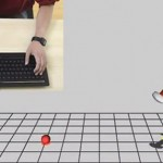 Oyun Dünyasını Değiştirecek Teknoloji