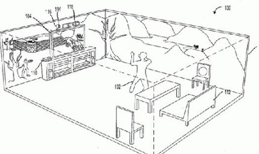 microsoft-oyun-konsolu-portatif